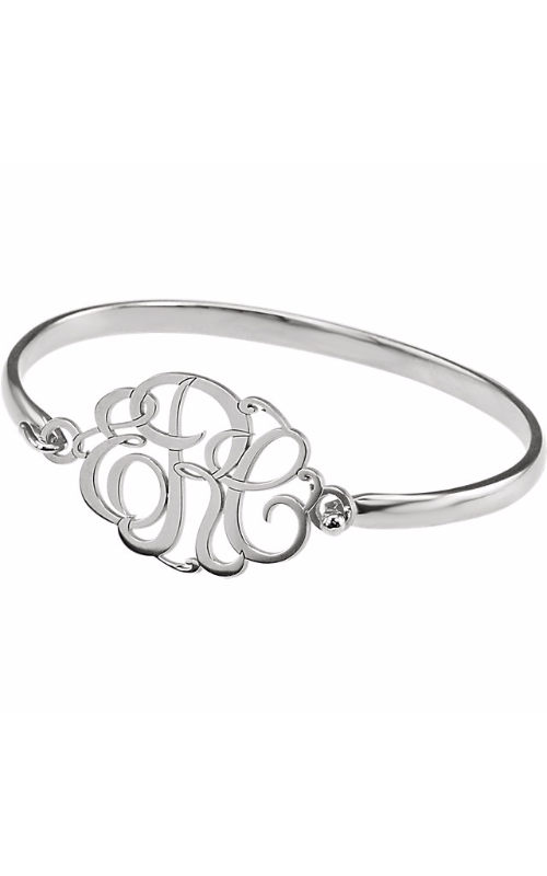 Princess Jewelers Collection Metal Bracelet 86004 product image