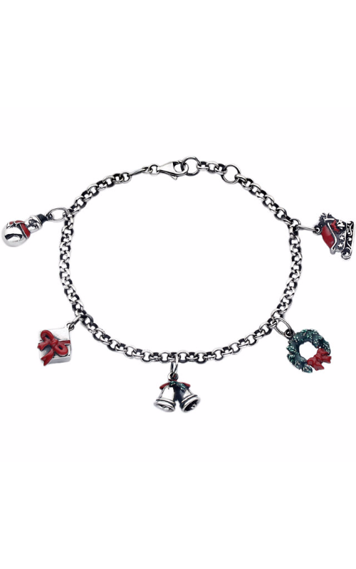 Stuller Metal Fashion Bracelet 650095 product image