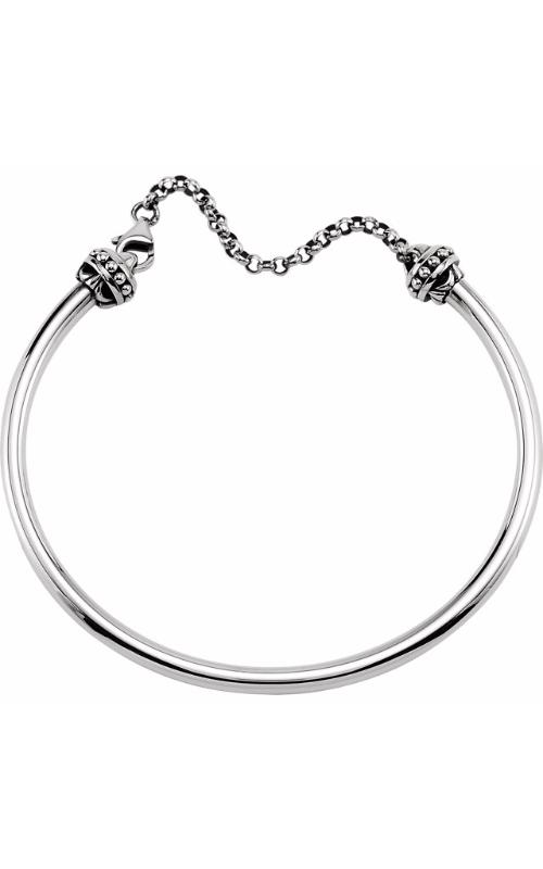 Stuller Metal Fashion Bracelet BRC733 product image