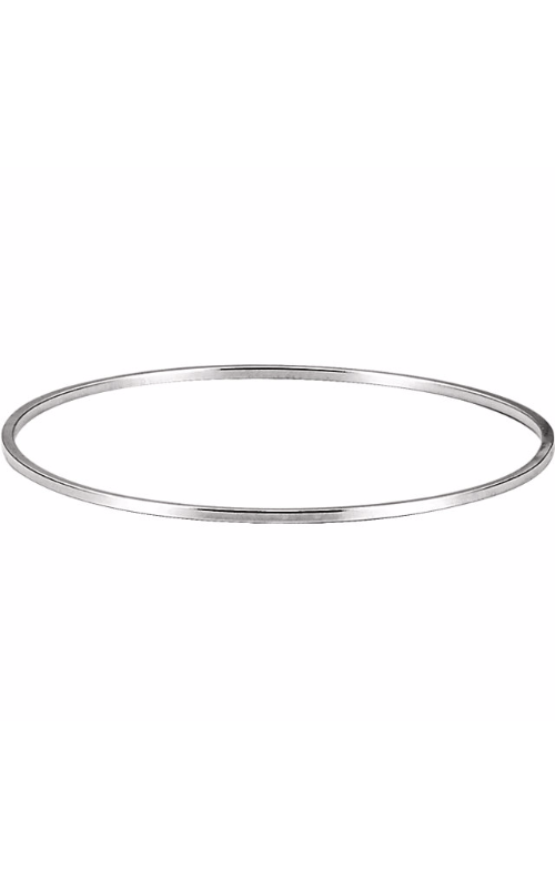 Stuller Metal Fashion Bracelet BRC373 product image