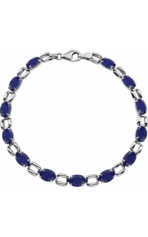 Stuller Gemstone Fashion Bracelet 651203 product image