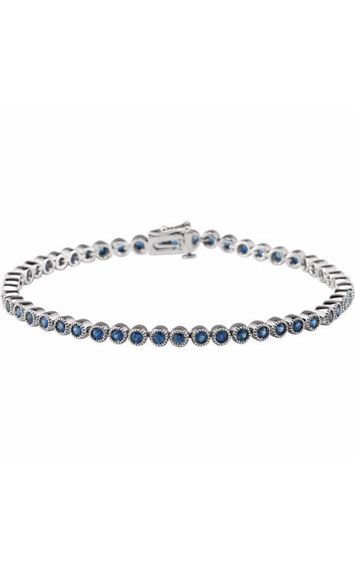 Stuller Gemstone Fashion Bracelet 651257 product image