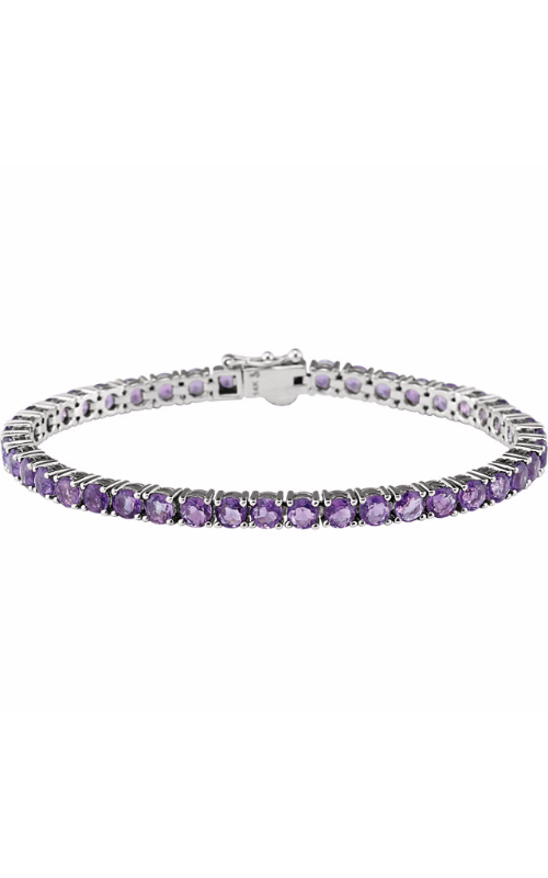 Stuller Gemstone Fashion Bracelet 651205 product image