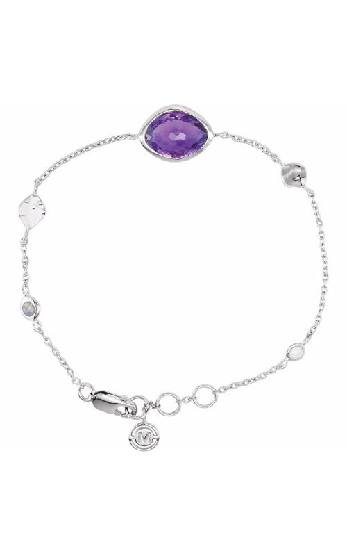 Stuller Gemstone Fashion Bracelet 650872 product image
