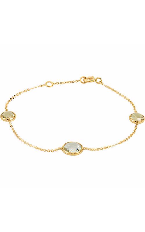 Stuller Gemstone Fashion Bracelet 68932 product image