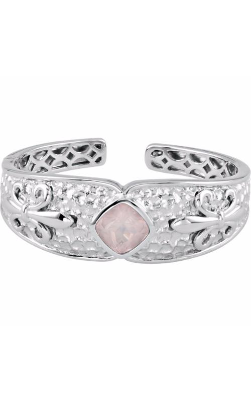 Stuller Gemstone Fashion Bracelet 69789 product image