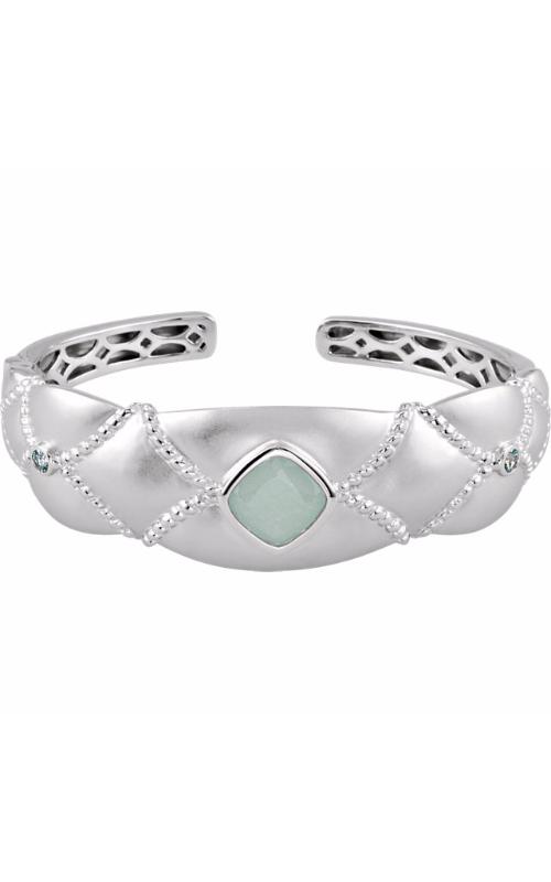 Stuller Gemstone Fashion Bracelet 69791 product image