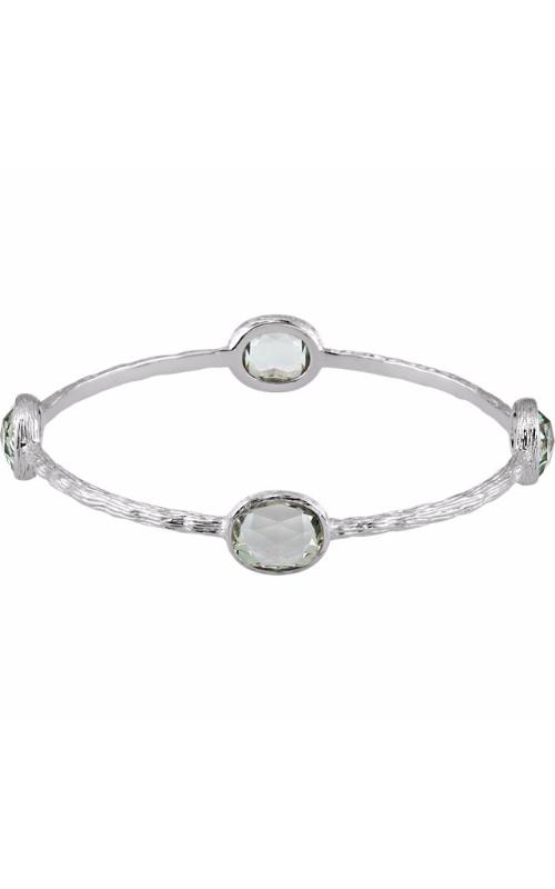 Stuller Gemstone Fashion Bracelet 69585 product image