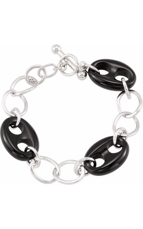 Stuller Gemstone Fashion Bracelet 68598 product image