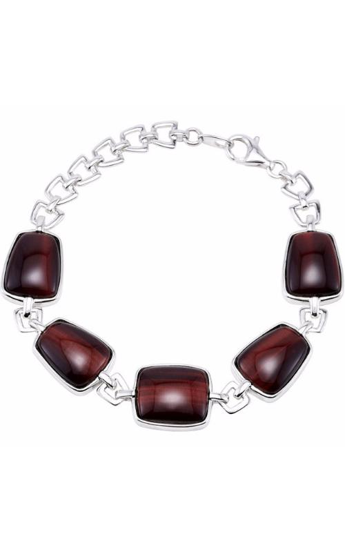Stuller Gemstone Fashion Bracelet 68459 product image