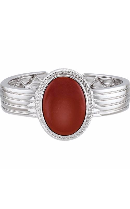 Stuller Gemstone Fashion Bracelet 68516 product image