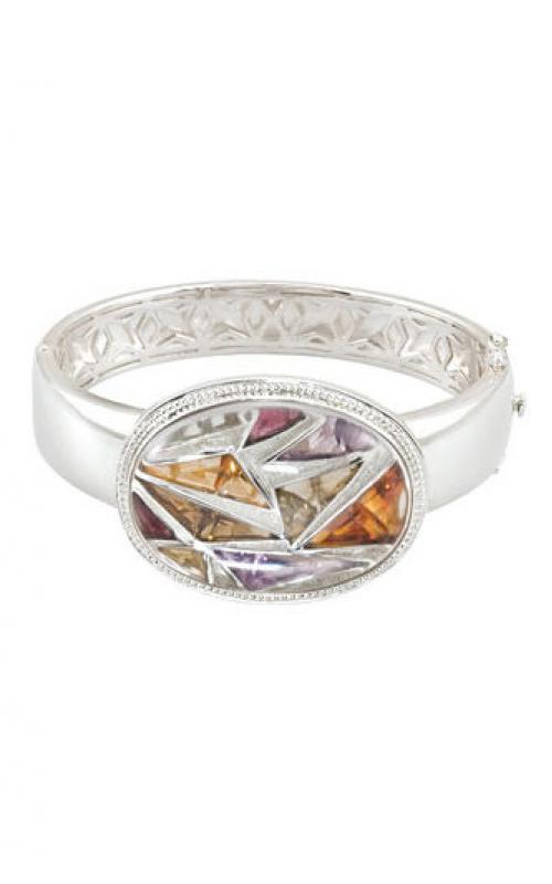 Stuller Gemstone Fashion Bracelet 68295 product image