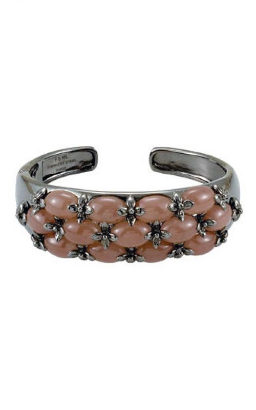 Stuller Gemstone Fashion Bracelet 68021 product image
