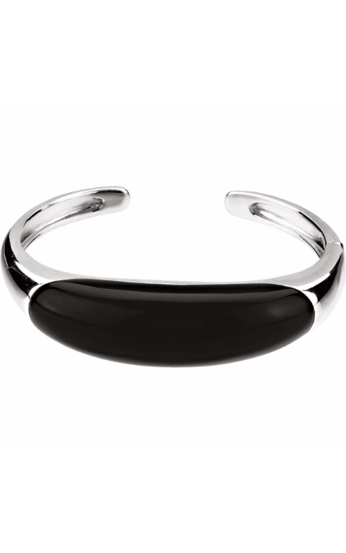 Stuller Gemstone Fashion Bracelet 67470 product image