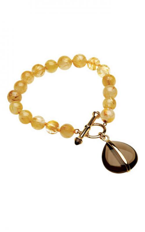Stuller Gemstone Fashion Bracelet 67251 product image