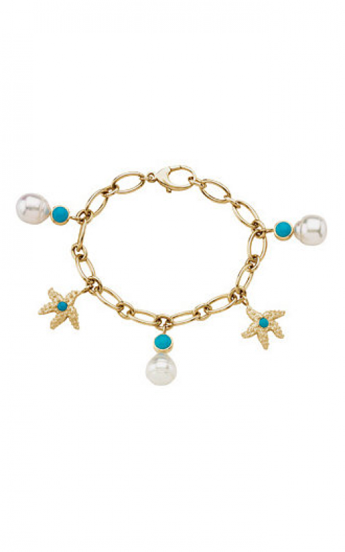 Stuller Gemstone Fashion Bracelet 66480 product image