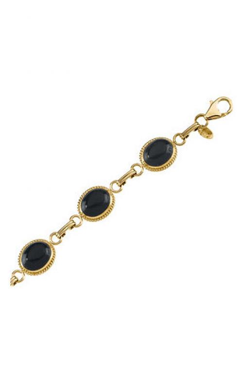 Stuller Gemstone Fashion Bracelet 61007 product image