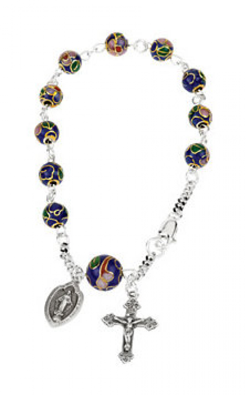 Stuller Religious and Symbolic Bracelet R41869 product image