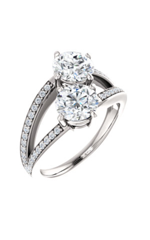 DC Ever and Ever  Engagement ring 122934 product image