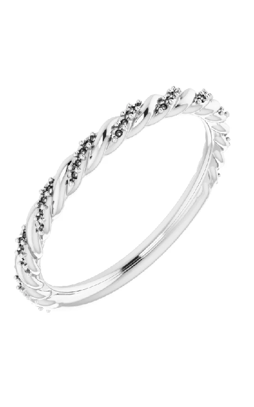 Stuller Ladies Wedding Band 122680 product image