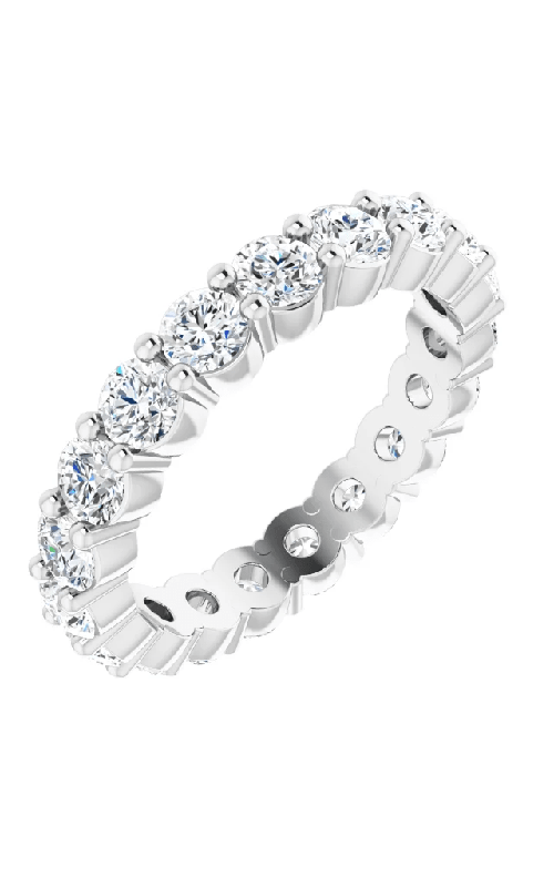 Princess Jewelers Collection Wedding band 121936 product image