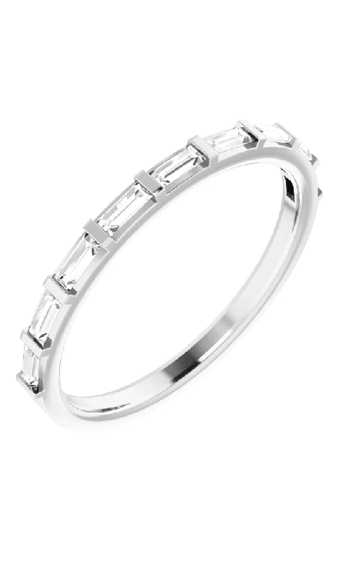 Princess Jewelers Collection Wedding band 123178 product image