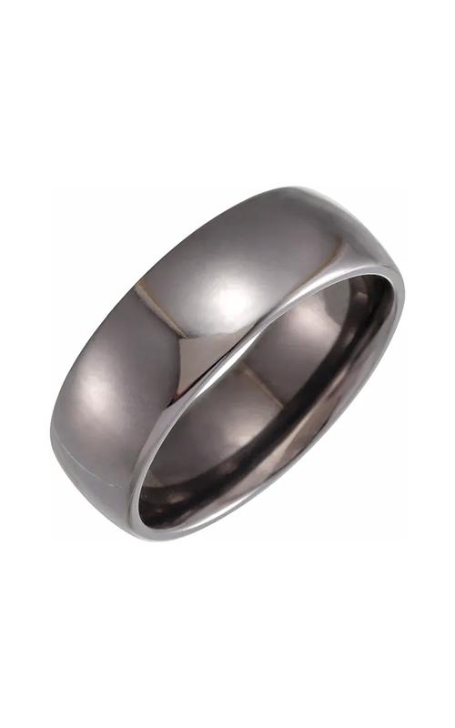 Stuller Metal Fashion Ring 52332 product image