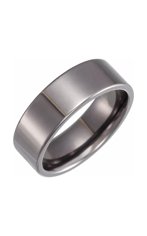 Stuller Metal Fashion Ring 52331 product image