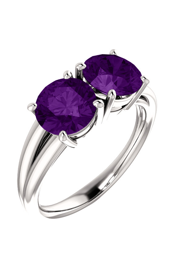 Stuller Gemstone Fashion Ring 71780 product image