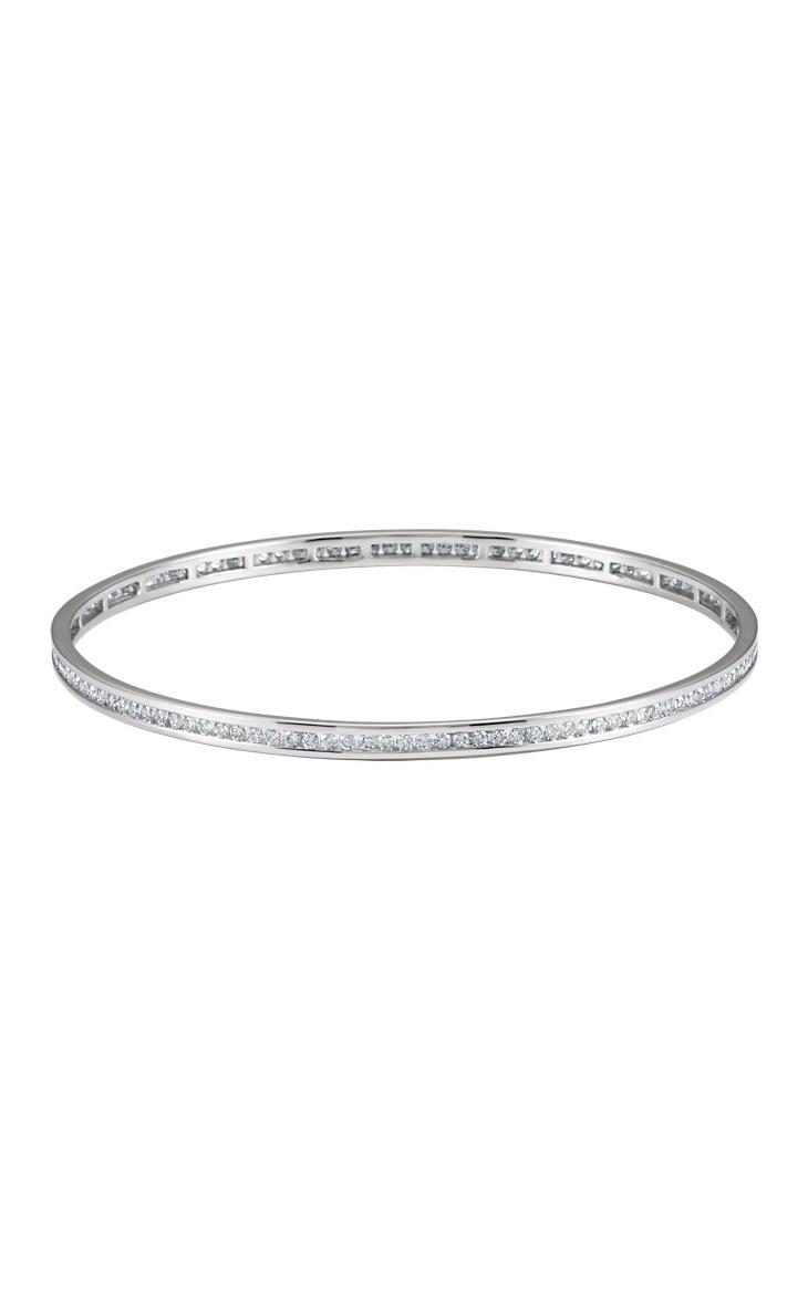 Stuller Diamond Fashion Bracelet 67336 product image