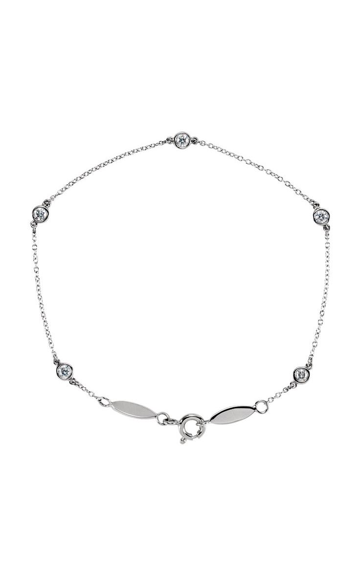 Stuller Diamond Fashion Bracelet 651577 product image