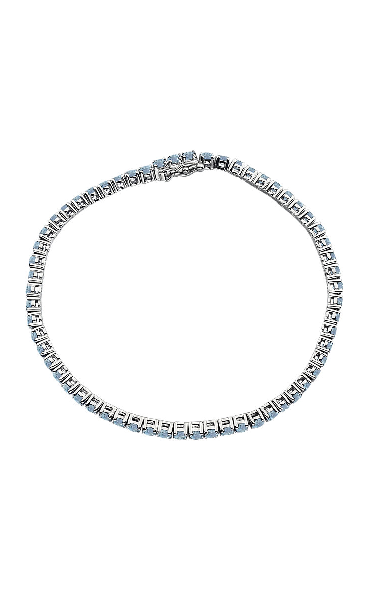 Stuller Gemstone Fashion Bracelets 651204 product image