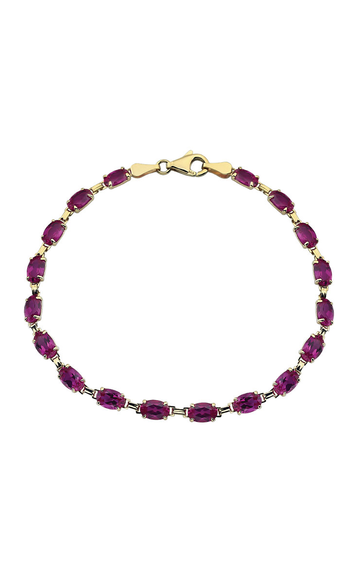 Stuller Gemstone Fashion Bracelets 651539 product image