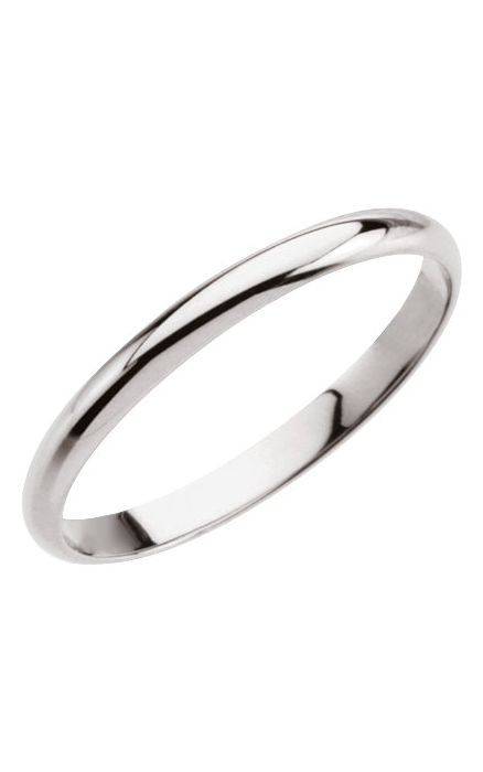 Stuller Youth Ring 19340KIT product image