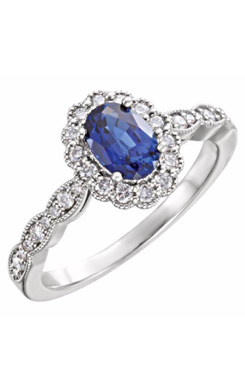 Stuller Gemstone Fashion Rings 71795 product image
