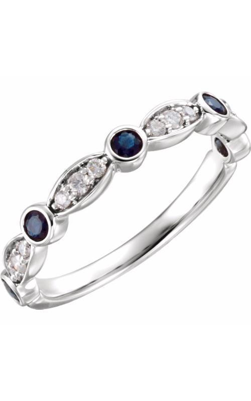 Stuller Gemstone Fashion Ring 651989 product image