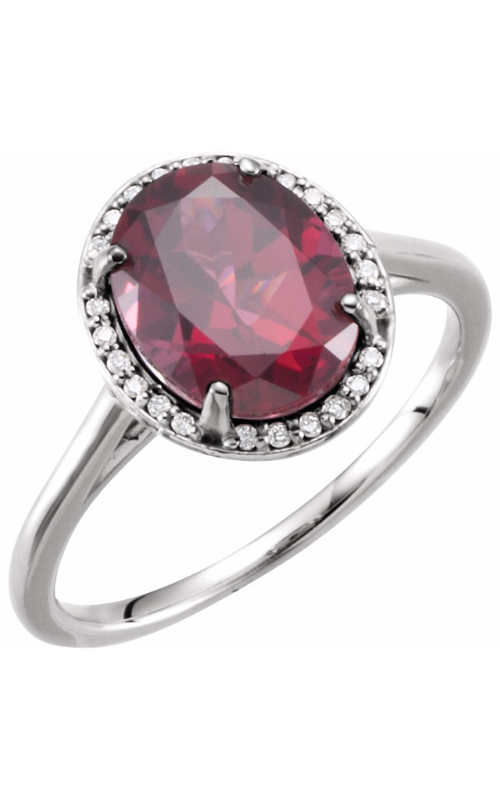 Stuller Gemstone Fashion Rings 71634 product image