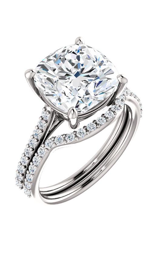 Stuller Gemstone Fashion Ring 71609 product image