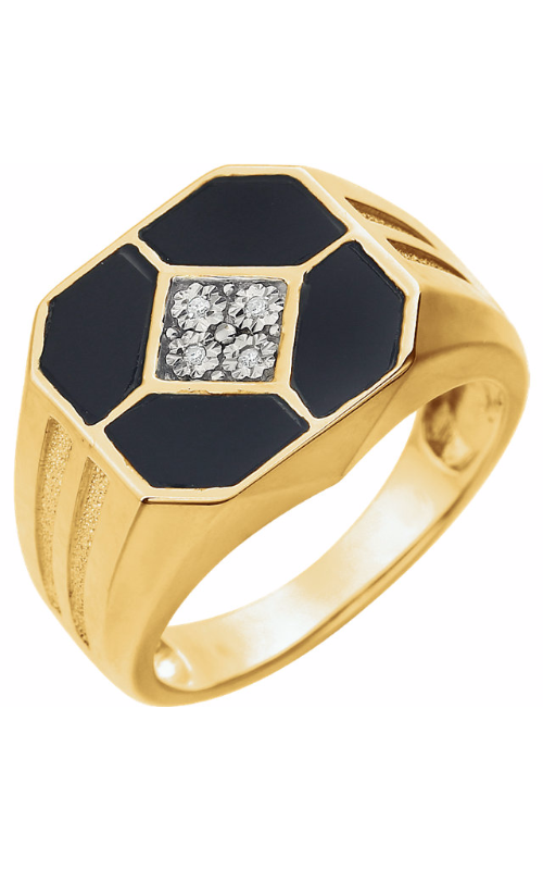 Stuller Gemstone Fashion Ring 651636 product image