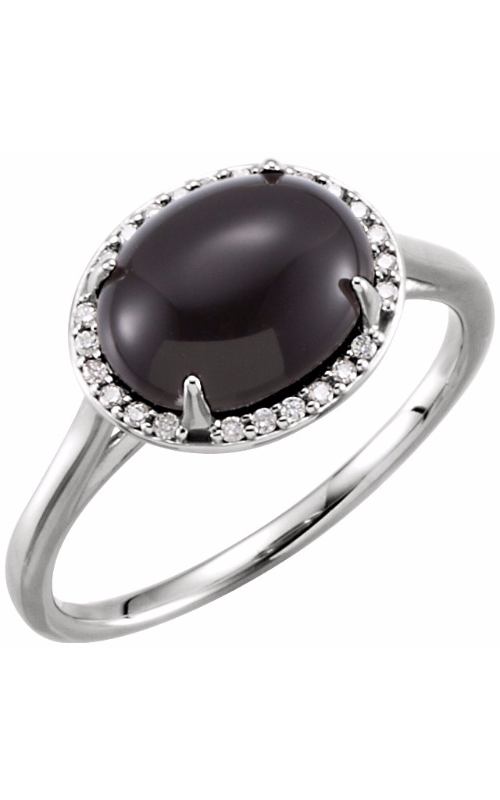 Stuller Gemstone Fashion Ring 71633 product image