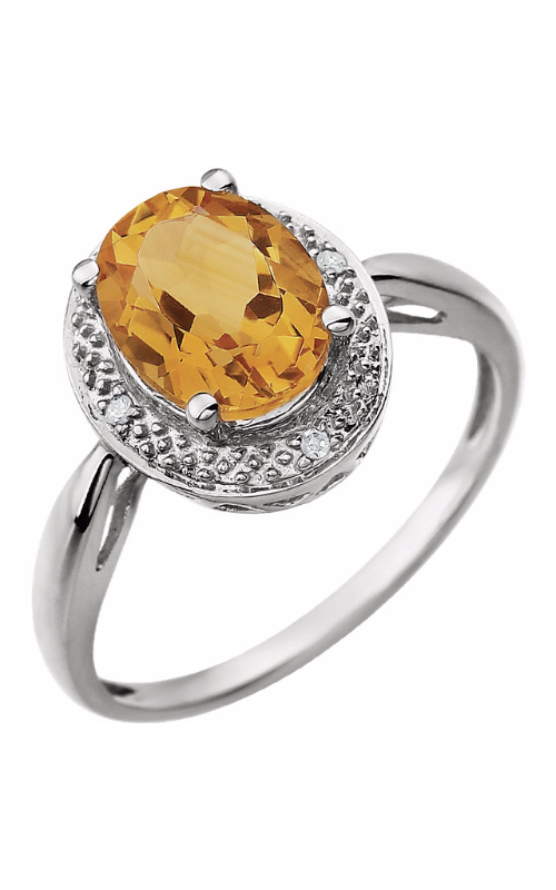 Stuller Gemstone Fashion Ring 651533 product image