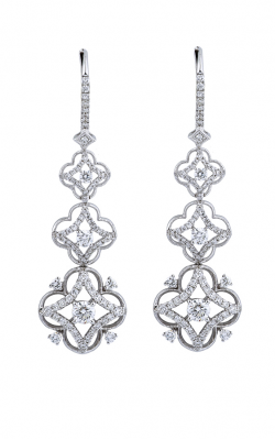 Supreme Earrings SJ154704 product image