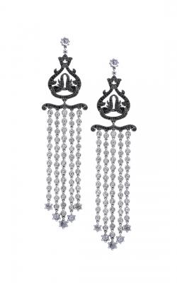 Supreme Earrings SJ158756 product image
