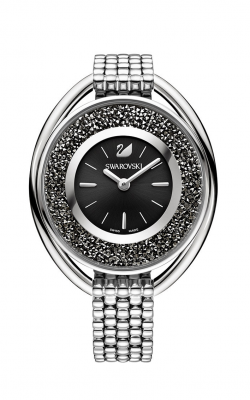 Swarovski Crystalline Watch 5181664 product image