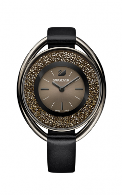 Swarovski Crystalline Watch 5158517 product image