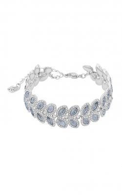 Swarovski Bracelet 5074352 product image