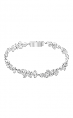 Swarovski Bracelet 5146744 product image