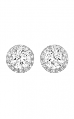 Swarovski Earrings Earrings 1081942 product image