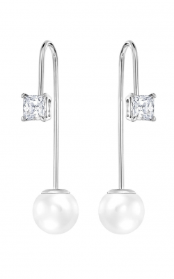 Swarovski Attract Earring 5186650 product image