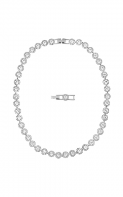 Swarovski Necklace 5117703 product image